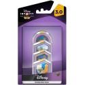 Disney Infinity 3.0: Tomorrowland Gettoni Extra Power (Power Disc)