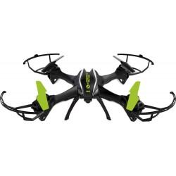 Two Dots - Eagle 2 HD Camera Drone (TDFT0019), Nero