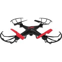 Two Dots - Phoenix 2 Camera Drone (TDFT0004), Nero