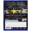 The Elder Scrolls V: Skyrim (Special Edition) - PlayStation 4