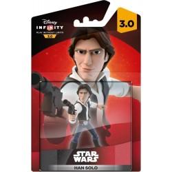 Disney Infinity 3.0: Star Wars - Han Solo