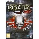 Risen 2: Dark Waters (Ed. Collector's) - PC