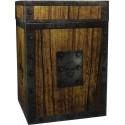Assassin's Creed 4 Black Flag (Buccaneer Edition) - PlayStation 3