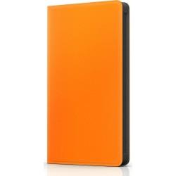 Custodia Protettiva Originale Nokia per Lumia 930, Arancione
