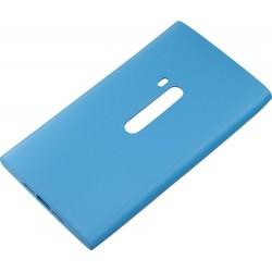 Cover Nokia CC-1043 per Lumia 920, Ciano