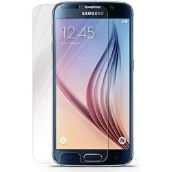 SKINS BY LIQUIPEL, Pellicola Protettiva con Tecnologia Nano-ShockTM per Samsung Galaxy S6