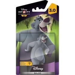 Disney Infinity 3.0: Originals, Il libro della giungla - Baloo