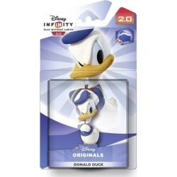 Disney Infinity 2.0: Donald Duck