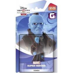 Disney Infinity 2.0: Marvel Super Heroes - Yondu