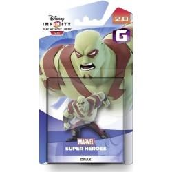 Disney Infinity 2.0: Marvel Super Heroes - Drax