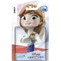 Disney Infinity 1.0: Anna (Frozen)