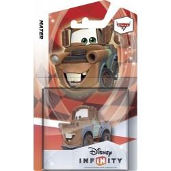 Disney Infinity: Cricchetto