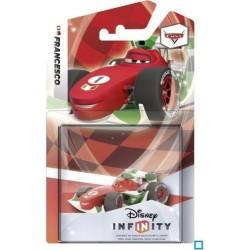 Disney Infinity 1.0: Francesco