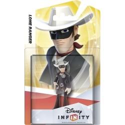 Disney Infinity 1.0: Lone Ranger