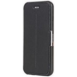 OtterBox Strada Custodia per Apple iPhone 6 Plus/6S Plus, Nero