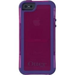 OtterBox, Serie Reflex, Custodia per iPhone - Viola