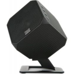 Palo Alto Cubik Speakers - Nero