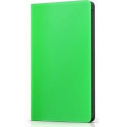 Custodia Protettiva Originale Nokia CP-637 per Lumia 930, Verde