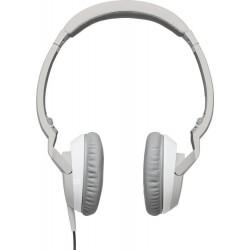 Bose Cuffie Audio OE2 - Bianco