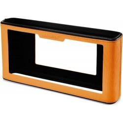 Bose Cover per SoundLink Serie III - Arancione