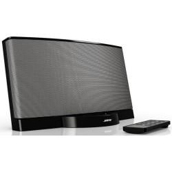 Bose Sounddock Serie II Sistema Musicale Digitale - Nero