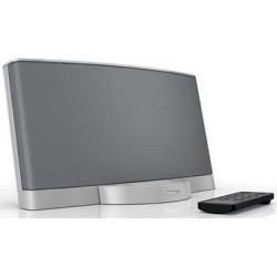 Bose Sounddock Serie II Sistema Musicale Digitale (310583-2310) - Grigio