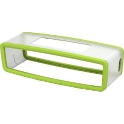 Bose Cover Morbida per SoundLink Mini - Bianco/Verde