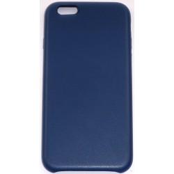 Cover 4Kase per iPhone 6 / iPhone 6S (10005698) - Blu