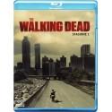 The walking dead (Stagione 1) - Blu-Ray