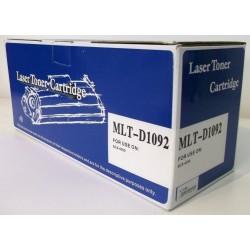 Toner Compatibile Samsung MLT-D1092