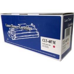 Toner compatibile Samsung CLT-470M Magenta (NUOVO)