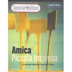 Amica 3: Piccola impresa - Special Edition