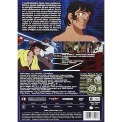 Rocky Joe - Stagione 01 Box  2 (5 DVD)