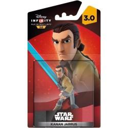 Disney Infinity 3.0: Star Wars - Kanan Jarrus