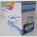Toner compatibile Samsung MLT 105L (Nuovo)