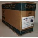 Toner compatibile Samsung MLT-D2082L - SCX-5638/5835 (NUOVO)