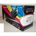 Toner compatibile Canon IRC 624 / HP Color Laser Jet 8500 (Nuovo)