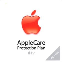 AppleCare Protection Plan TV - PC/MAC