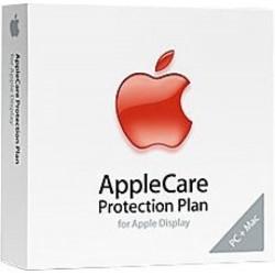 AppleCare Protection Plan per monitor Apple - PC/MAC