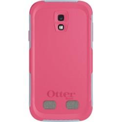 Custodia OtterBox Preserver Series per Samsung Galaxy S4 - Rosa