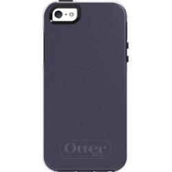 Custodia Otterbox Symmetry (77-37398) per iPhone 5 e 5s - Denim