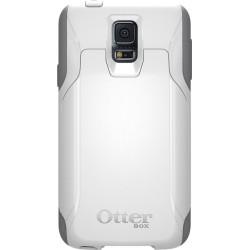 Custodia Otterbox serie Commuter (77-40123) per Samsung Galaxy S5 - Ghiaccio