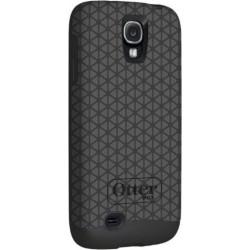 Custodia Otterbox serie Symmetry (77-41217) per Samsung Galaxy S4 - Grigio