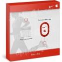 Sensore per allenamento Nike + iPod