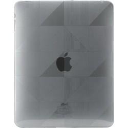 Custodia Case-mate Gelli per Apple iPad (1ª Gen) (CM011196) - Grigio