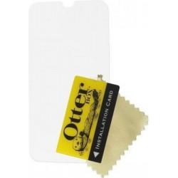 Pellicola protettiva Otterbox serie Vibrant per Apple iPhone 5/5C/5S
