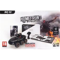 Homefront The Revolution, Edizione Collector's - PC