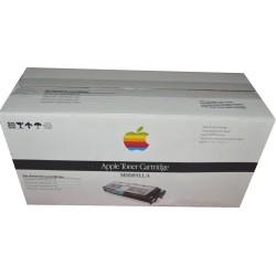 Toner Originale Apple M0089LL/A - Nero