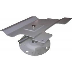 Supporto per montaggio a soffitto Epson ELPMB17