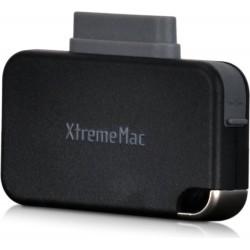 Power Bank XtremeMac InCharge MicroBoost 500mAh - Nero